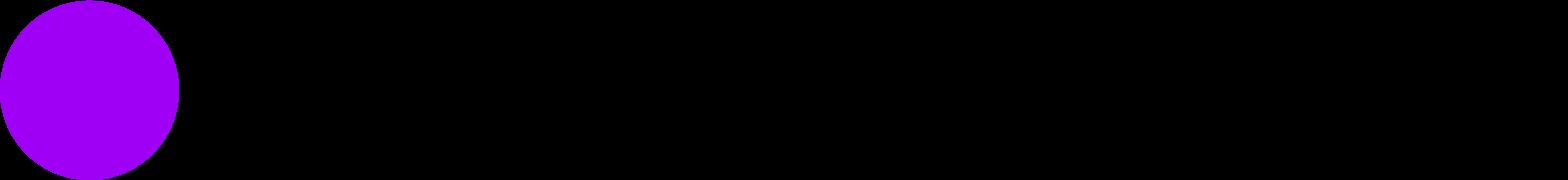 De Vrolijkheid Almelo Logo
